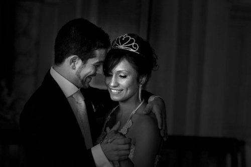 Photographe mariage - DstPhoto - Didier Steyaert - photo 15