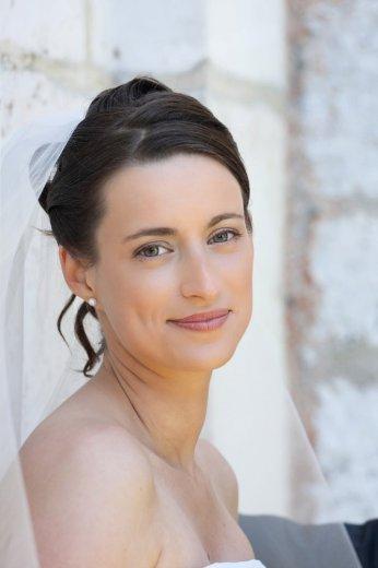 Photographe mariage - DstPhoto - Didier Steyaert - photo 20