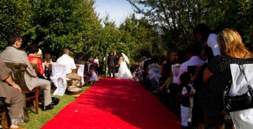 Photographe mariage - DstPhoto - Didier Steyaert - photo 5