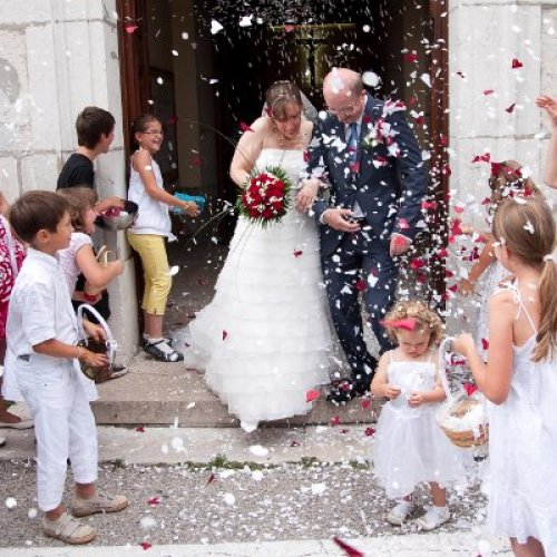 Photographe mariage - DstPhoto - Didier Steyaert - photo 14