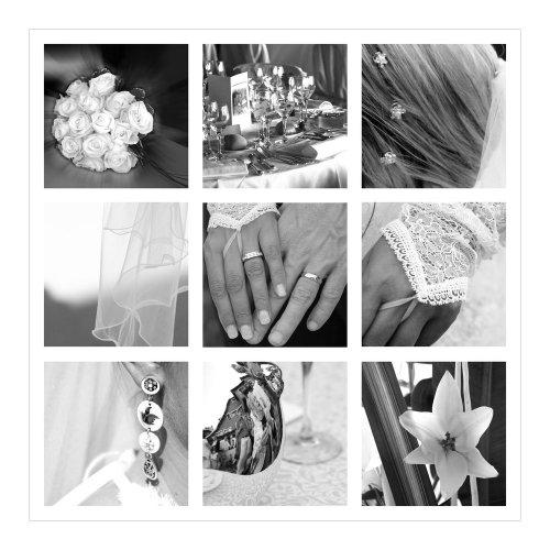Photographe mariage - DstPhoto - Didier Steyaert - photo 18