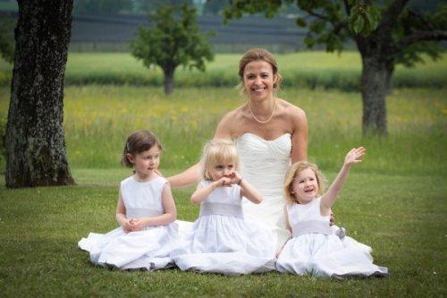 Photographe mariage - DstPhoto - Didier Steyaert - photo 2