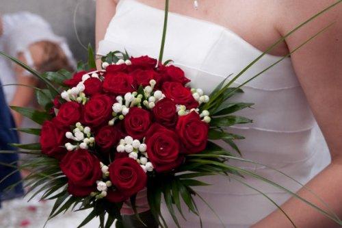 Photographe mariage - DstPhoto - Didier Steyaert - photo 10