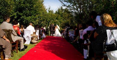 Photographe mariage - DstPhoto - Didier Steyaert - photo 17