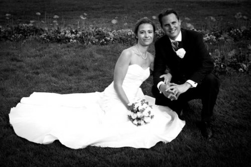 Photographe mariage - DstPhoto - Didier Steyaert - photo 3