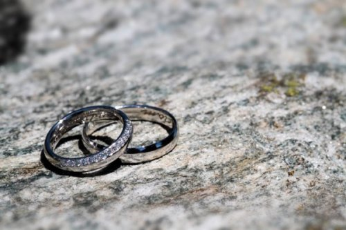 Photographe mariage - DstPhoto - Didier Steyaert - photo 11
