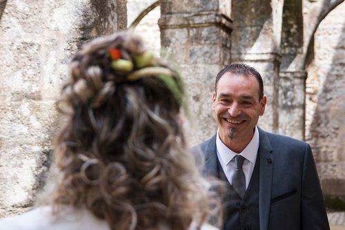 Photographe mariage - Julien Herry Photographe - photo 23
