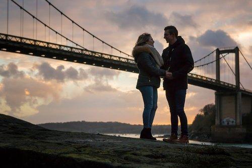 Photographe mariage - Julien Herry Photographe - photo 11