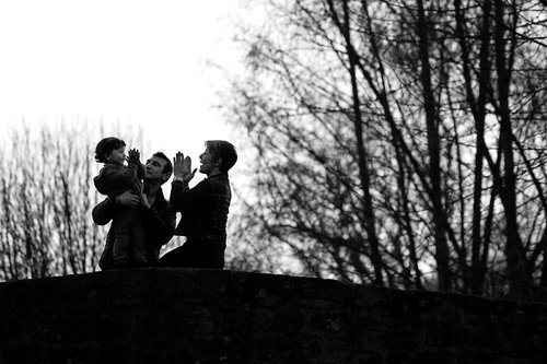 Photographe mariage - Julien Herry Photographe - photo 36