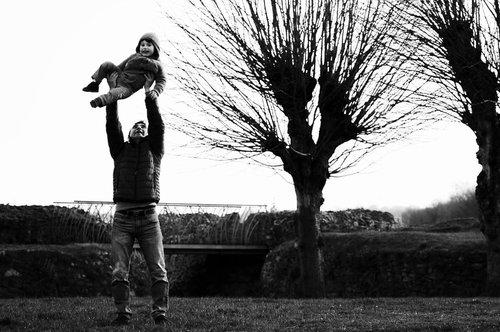 Photographe mariage - Julien Herry Photographe - photo 40