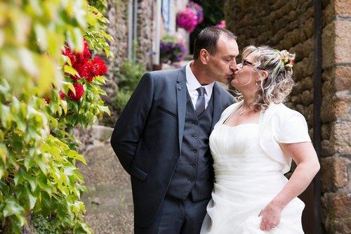 Photographe mariage - Julien Herry Photographe - photo 22