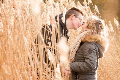 Photographe mariage - Julien Herry Photographe - photo 7