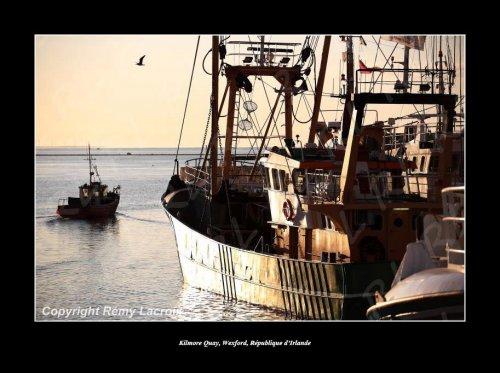 Photographe - LACROIX - photo 3