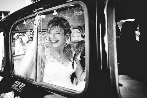 Photographe mariage - Sonia Oysel Photographe - photo 24