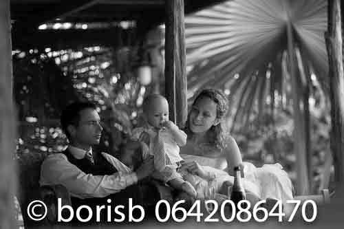 Photographe mariage - BorisB Photographe - photo 31