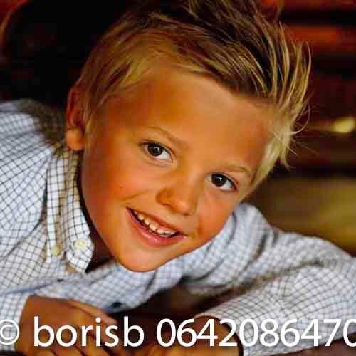 Photographe mariage - BorisB Photographe - photo 29
