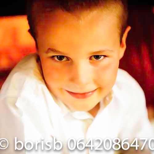 Photographe mariage - BorisB Photographe - photo 28