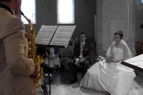 Photographe mariage - Lis Ho - Photographe - photo 19