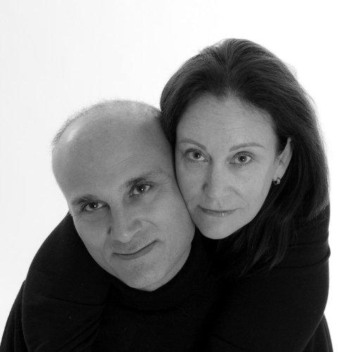 Photographe mariage - Lis Ho - Photographe - photo 94