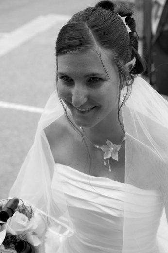Photographe mariage - Lis Ho - Photographe - photo 18