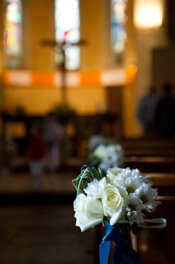 Photographe mariage - Lis Ho - Photographe - photo 17