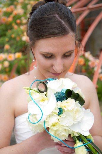 Photographe mariage - Lis Ho - Photographe - photo 8