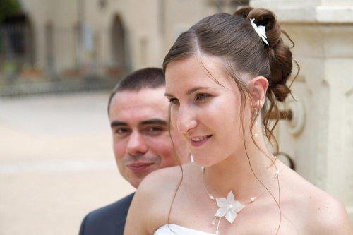 Photographe mariage - Lis Ho - Photographe - photo 9