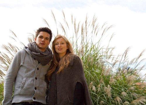 Photographe mariage - Lis Ho - Photographe - photo 91