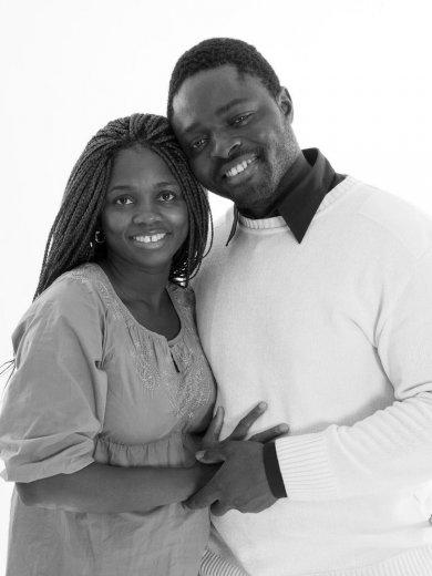 Photographe mariage - Lis Ho - Photographe - photo 92