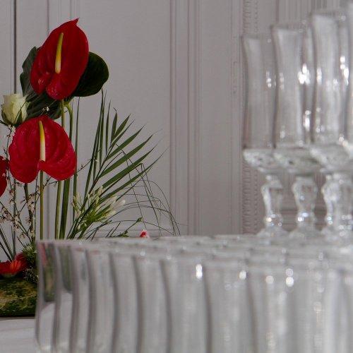 Photographe mariage - Lis Ho - Photographe - photo 10