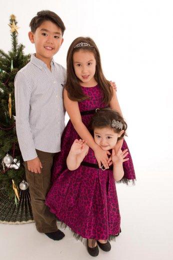 Photographe mariage - Lis Ho - Photographe - photo 137