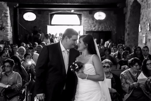 Photographe mariage - sophie loncan photographie - photo 11