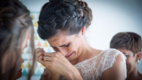 Photographe mariage - sophie loncan photographie - photo 29