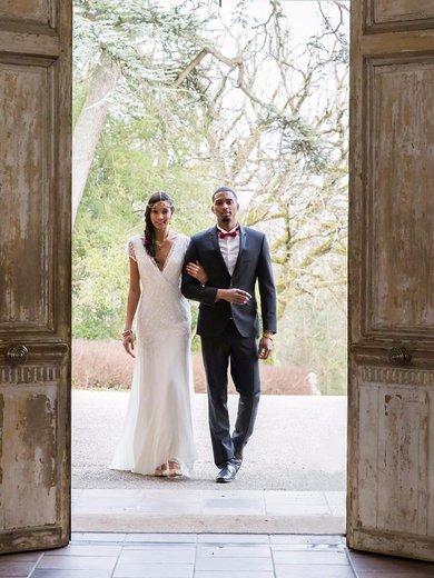 Photographe mariage - sophie loncan photographie - photo 5