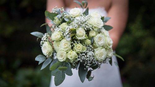 Photographe mariage - sophie loncan photographie - photo 3