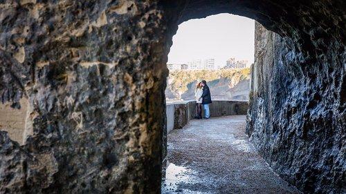 Photographe mariage - sophie loncan photographie - photo 17