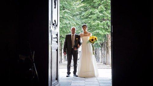 Photographe mariage - sophie loncan photographie - photo 18