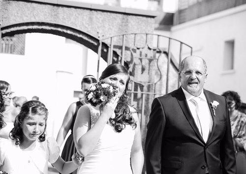 Photographe mariage - sophie loncan photographie - photo 14