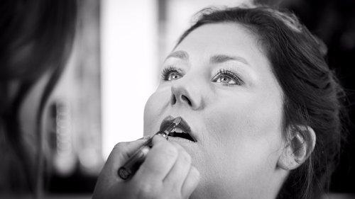 Photographe mariage - sophie loncan photographie - photo 6