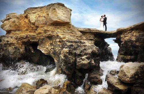 Photographe mariage - Studio Philippe Mazere - photo 25