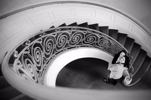 Photographe mariage - Studio Philippe Mazere - photo 4