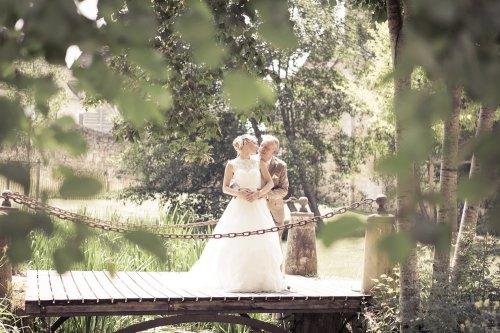 Photographe mariage - NKL-Photos - photo 19