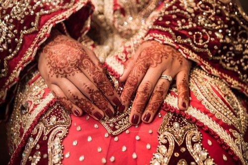 Photographe mariage - NKL-Photos - photo 45