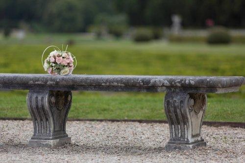 Photographe mariage - NKL-Photos - photo 12