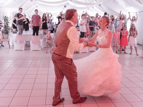 Photographe mariage - NKL-Photos - photo 66