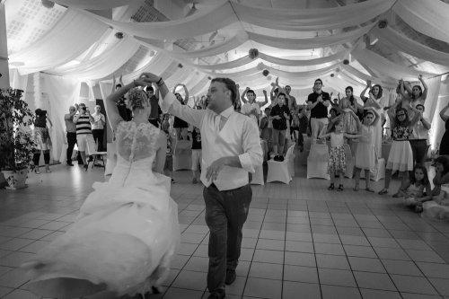 Photographe mariage - NKL-Photos - photo 68