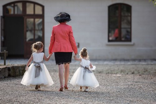 Photographe mariage - NKL-Photos - photo 30