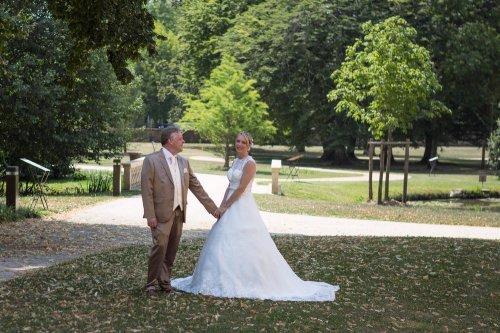 Photographe mariage - NKL-Photos - photo 55