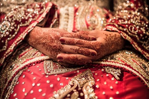 Photographe mariage - NKL-Photos - photo 44