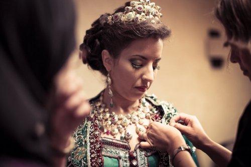 Photographe mariage - NKL-Photos - photo 41